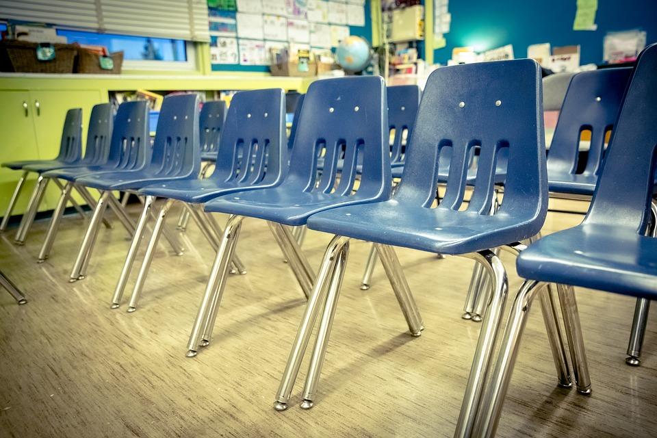 school-1182584_960_720
