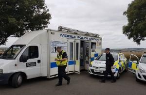 mobile-police-station-northamptonshire-1000w