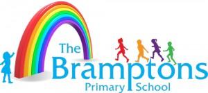 bramptons-primary-school-logo-1000w